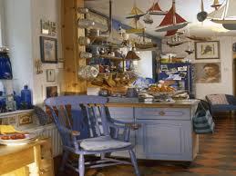 stone backsplash ideas 16 kitchen cabinets painting country