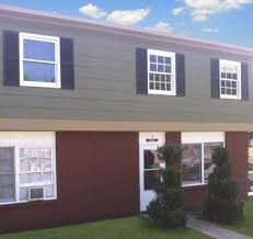 4 Bedroom Apt For Rent Section 8 Housing And Apartments For Rent In Charlotte Mecklenburg