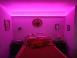 Lights For The Bedroom Led Lights Bedroom Ideas Led Lighting Bedroom Ideas Kitchen