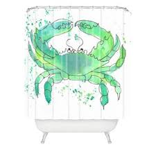 Seafoam Green Sheer Curtains Seafoam Green Sheer Curtains Wayfair