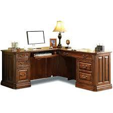 Used Wood Office Desks For Sale Used Wood Office Desks For Sale Solid Desk Furniture Computer Home