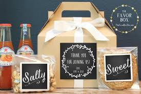 out of town guest bags wedding tips 11 incredibly practical wedding tips from a