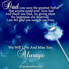 missing you thanksgiving quotes father quotes u0026 sayings images page 30