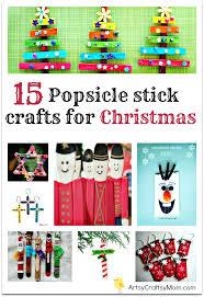 popsicle stick crafts popsicle stick crafts for