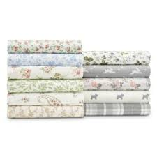 king size flannel bed sheets for less overstock