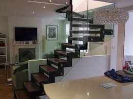 Free Standing Stairs Design 14 Best Free Standing Stairs Images On Pinterest Stairs