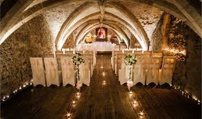 Rochester Wedding Venues The George Vaults Wedding Venue Rochester Kent Hitched Co Uk