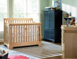 42 best nursery images on pinterest nursery ideas babies
