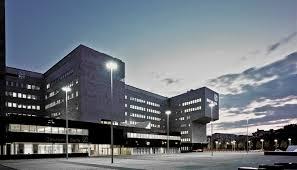 sede deutsche bank bicocca deutsche bank