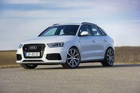 audi q3 19 inch wheels audi q3 reviews specs prices top speed