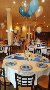 table decorations for baby shower baby party table decorations ohio trm furniture
