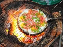 cuisine vietnamienne facile drole de chute découvrir la délicieuse cuisine vietnamienne