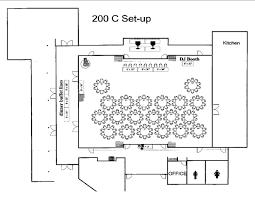 Winery Floor Plans by Floor Plans
