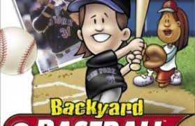 Backyard Baseball 10 General Archives Baseball Reflections Baseball Reflections