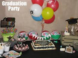 preschool graduation decorations best preschool graduation decorations modern rooms colorful design
