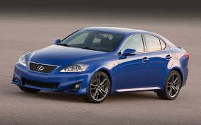 lexus isf bumper soon to be is250 owner with questions lexus is forum