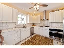 635 bay street ne st petersburg florida 33701 for sales