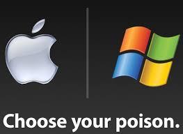 Microsoft weakness details