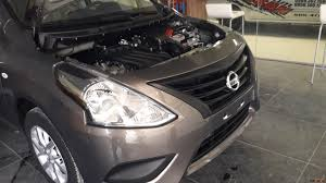 nissan almera engine cc nissan almera 2017 car for sale tsikot com 1 classifieds