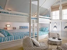 Best Bunk Bed Ideas Images On Pinterest Bunk Rooms Kidsroom - Kids room bunk beds