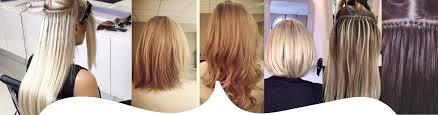 easilock hair extensions easilocks cooper hairdressing