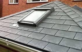Lightweight Roof Tiles Roof Tiles