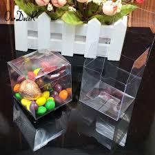 wholesale halloween candy online buy wholesale halloween candy bag from china halloween