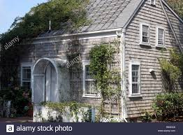 holiday cottage in sconset nantucket island cape cod new england