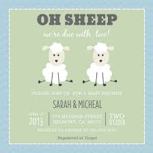 sheep baby shower oh sheep by chasity smith pretty in pink sheep shower