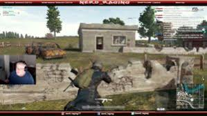 pubg aimbot problem pubg hacks the helper to player unknown battlegrounds ageing 2016