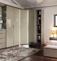 meuble angle chambre armoires d angles meuble angle chambre meubles célio