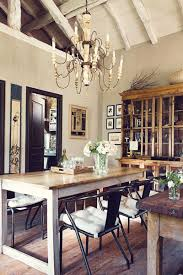 rustic home interior designs rustic chic home decor and interior design ideas rustic chic