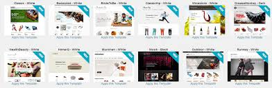 bigcommerce review best ecommerce software reviews