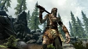 best digital download skyrim black friday 2016 deals amazon com elder scrolls v skyrim pc video games