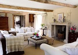 country cottage furniture ideas farmhouse living room country