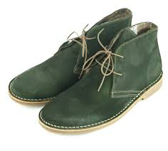 womens green boots uk mod shoes olive green mod desert boots 01 mod shoes