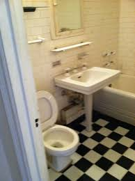 seivo image 1930s bathroom seivo web search engine 1930s bathroom