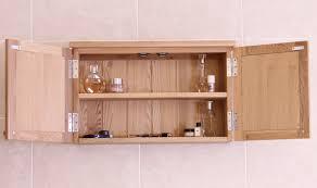 Oak Bathroom Vanity Unit Bathroom Oak Bathroom Cabinets Storage Bathroom Storage Cabinets