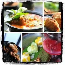 set cuisine över 1 000 bilder om smooth curry cuisine på