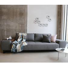 The Sofa Store Soho Sofa Bed Queen Size Free Shipping U2013 The Sofa Bed Store