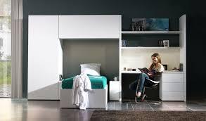 le chambre ado chambres et lits pour jeunes adolescents