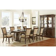 silver dining room table dining ideal round dining table marble dining table as steve