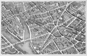 city map free illustration city map antique free image on