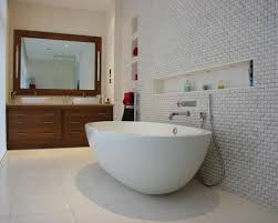 bathroom tiling ideas uk photo of contemporary cool modern touchwood uk bathroom with