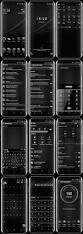 home design 3d 4pda bobcatrom style samsung themes apk versio u2026 samsung galaxy s7 edge