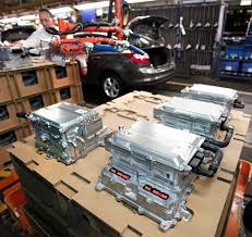 Auto Shop Plans Carmakers Brazil Plans To Unveil New Rules For Car Subsidies