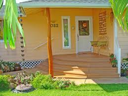 ohia hawaiian hardwoods for luxury home decor u0026 improvement oahu