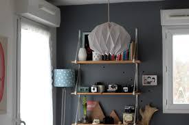 suspension origami diy tuto lampe origami origami lampshade color paper fold pastel
