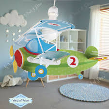 ceiling light toys for babies baby nursery ceiling light shade room newborn baby plane l decor