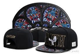 cap designer galaxy snapback caps s designer baseball hats